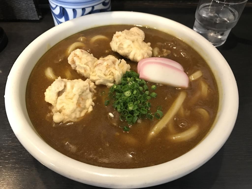 f:id:fukawa_noodles:20170109163346j:image:w640