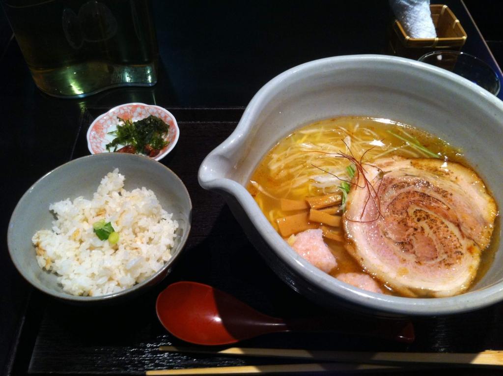 f:id:fukawa_noodles:20170109181717j:image:w640