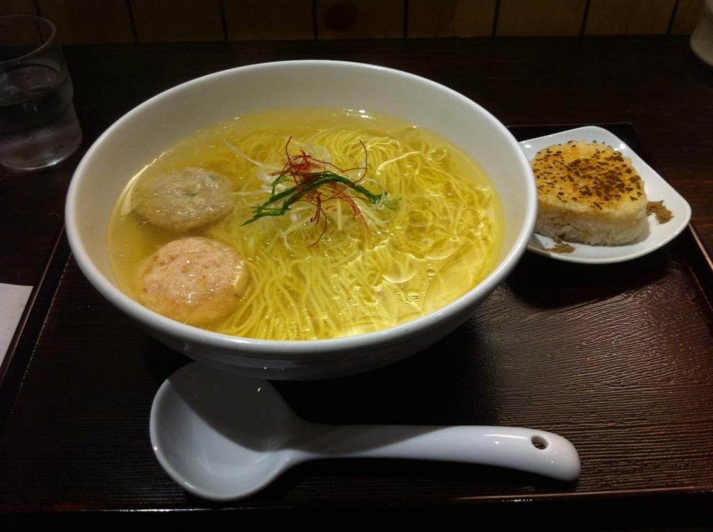 f:id:fukawa_noodles:20170109185744j:image:w640