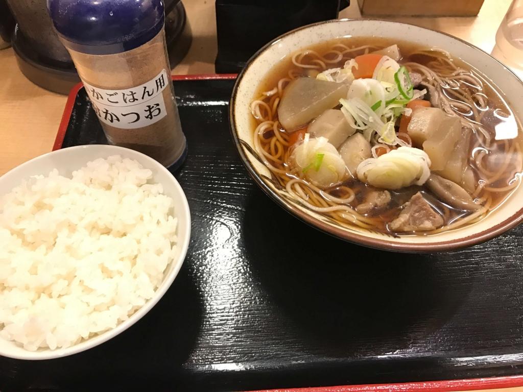 f:id:fukawa_noodles:20170109223834j:image:w640