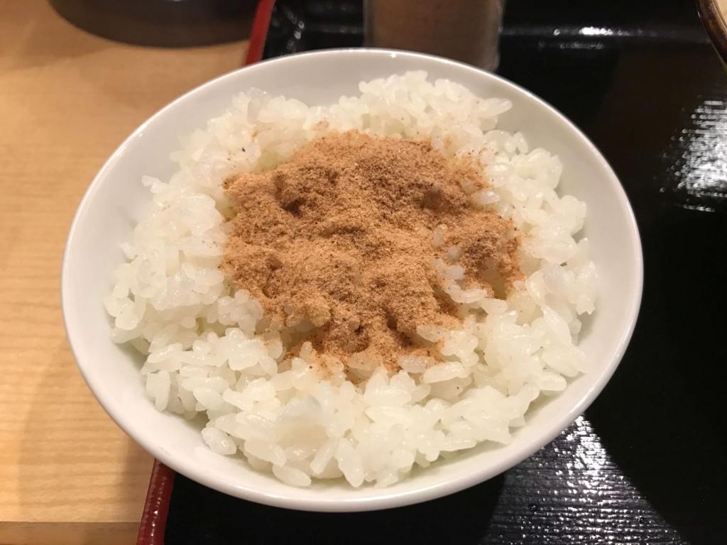 f:id:fukawa_noodles:20170109224317j:image:w640