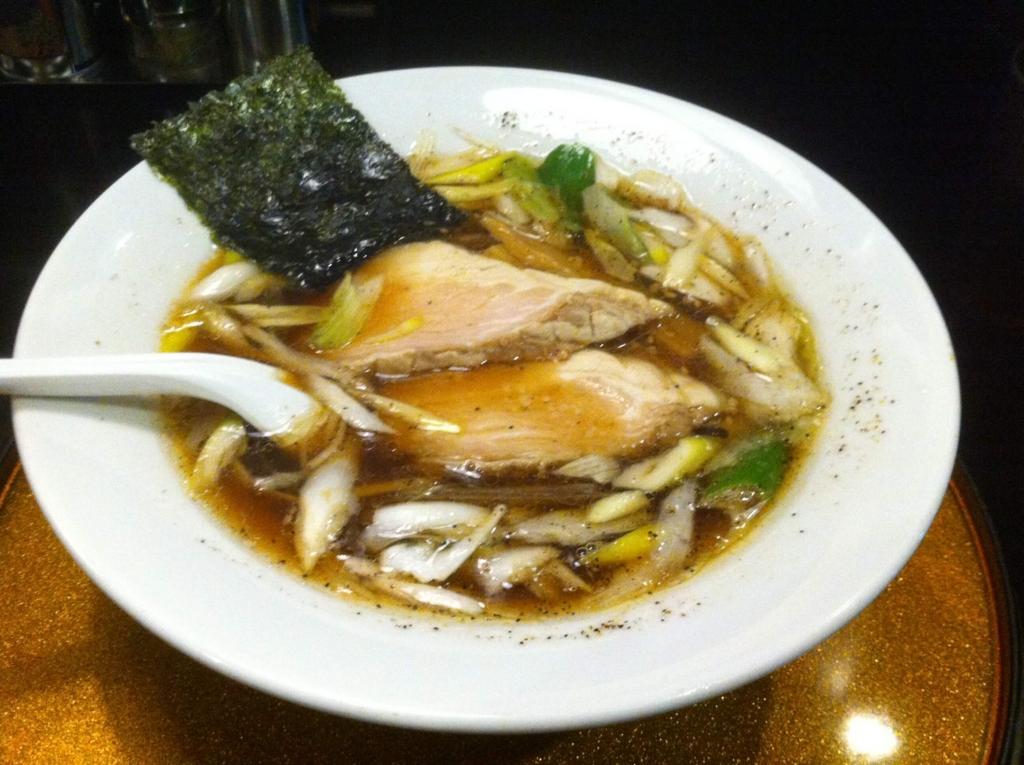 f:id:fukawa_noodles:20170109232354j:image:w640