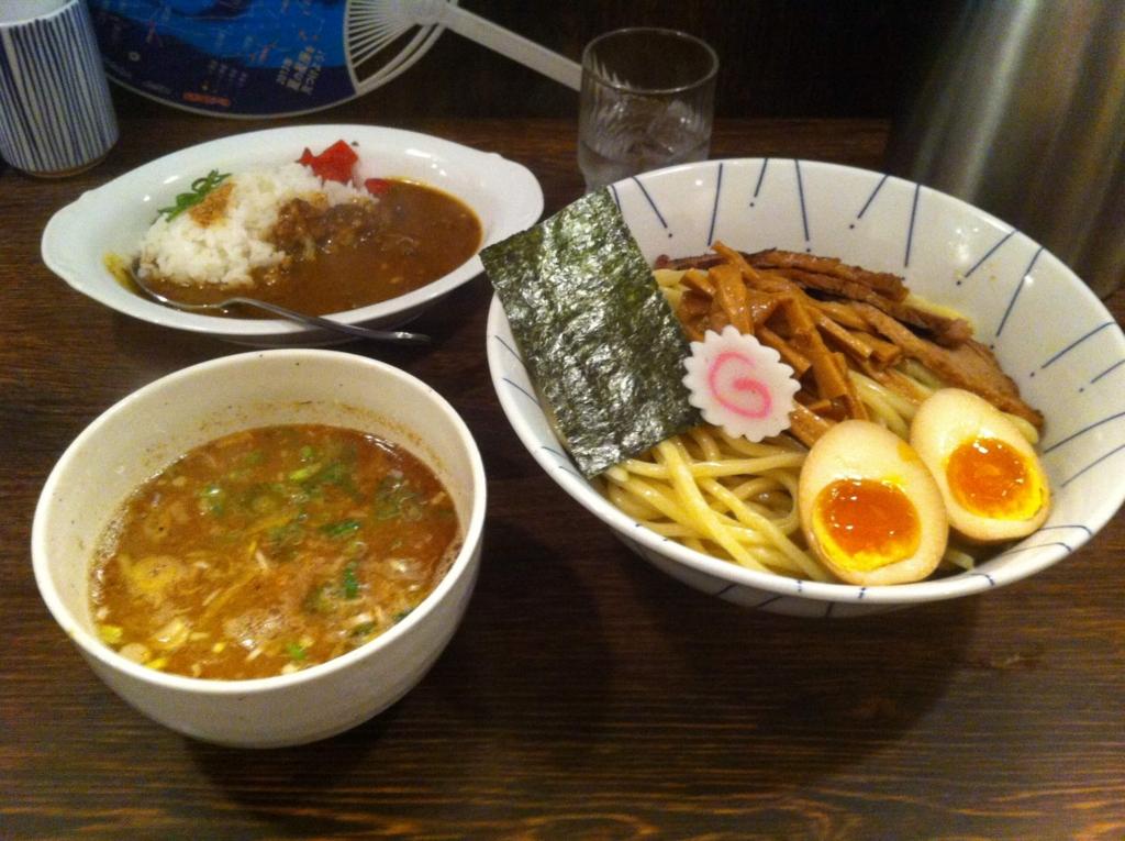 f:id:fukawa_noodles:20170111205440j:image:w640