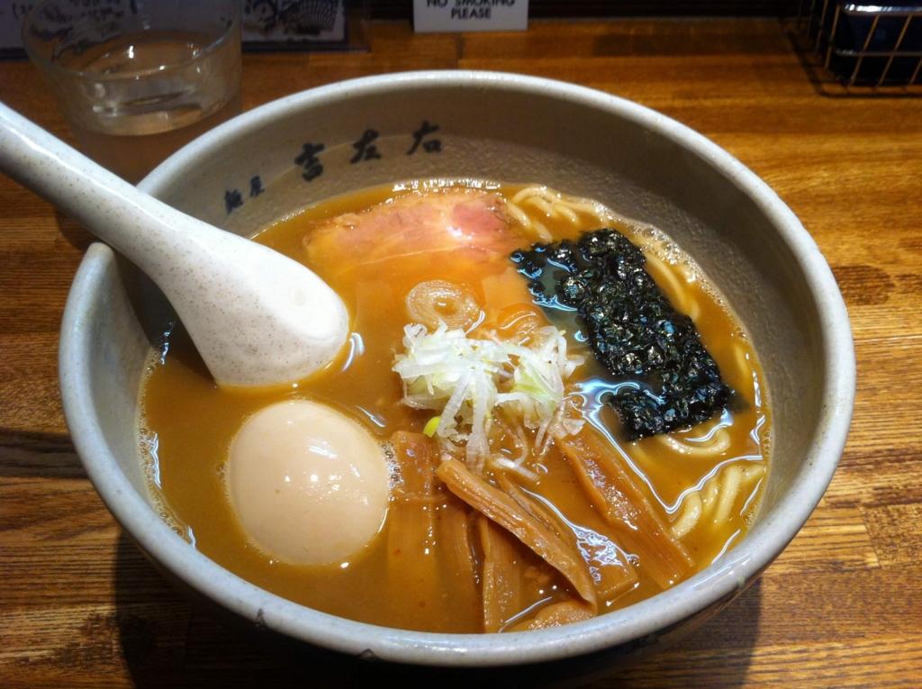 f:id:fukawa_noodles:20170111233848j:image:w640