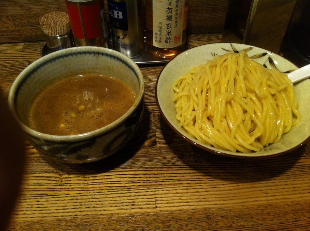 f:id:fukawa_noodles:20170112201658j:image:w640