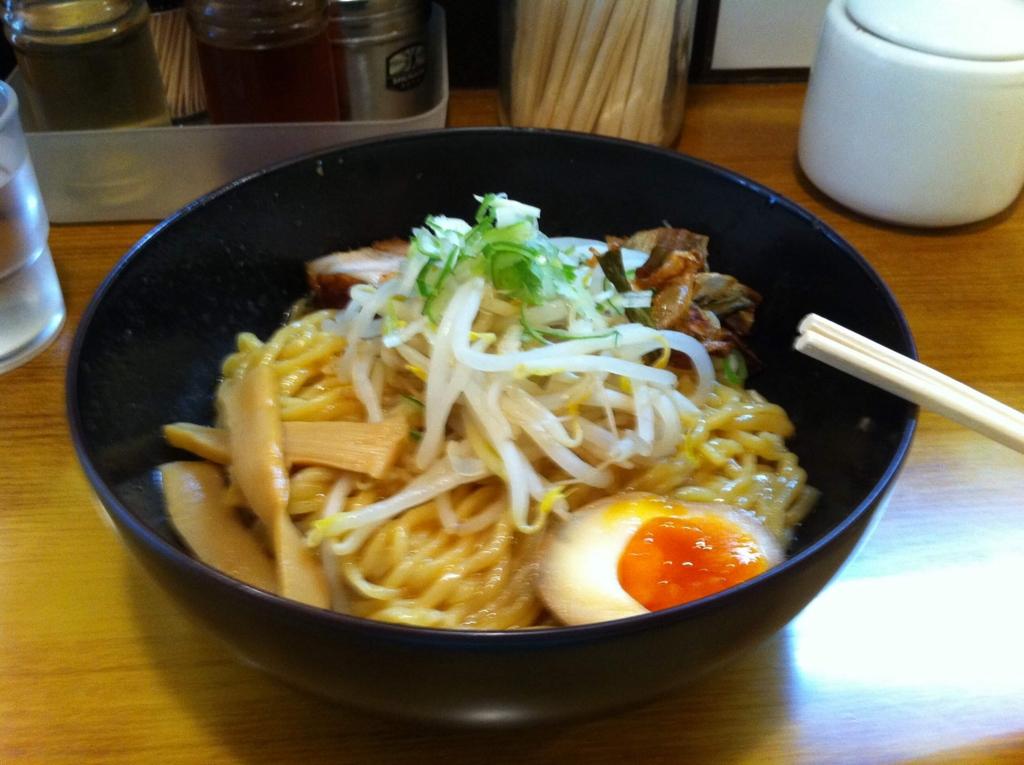 f:id:fukawa_noodles:20170112205201j:image:w640