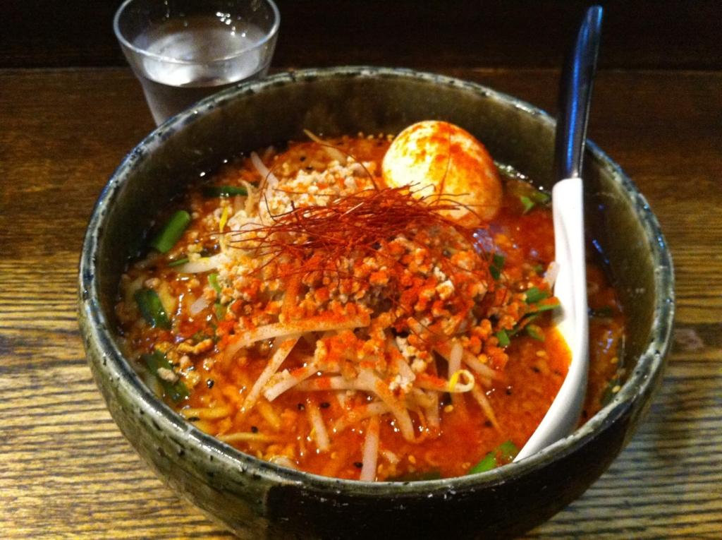 f:id:fukawa_noodles:20170112230700j:image:w640