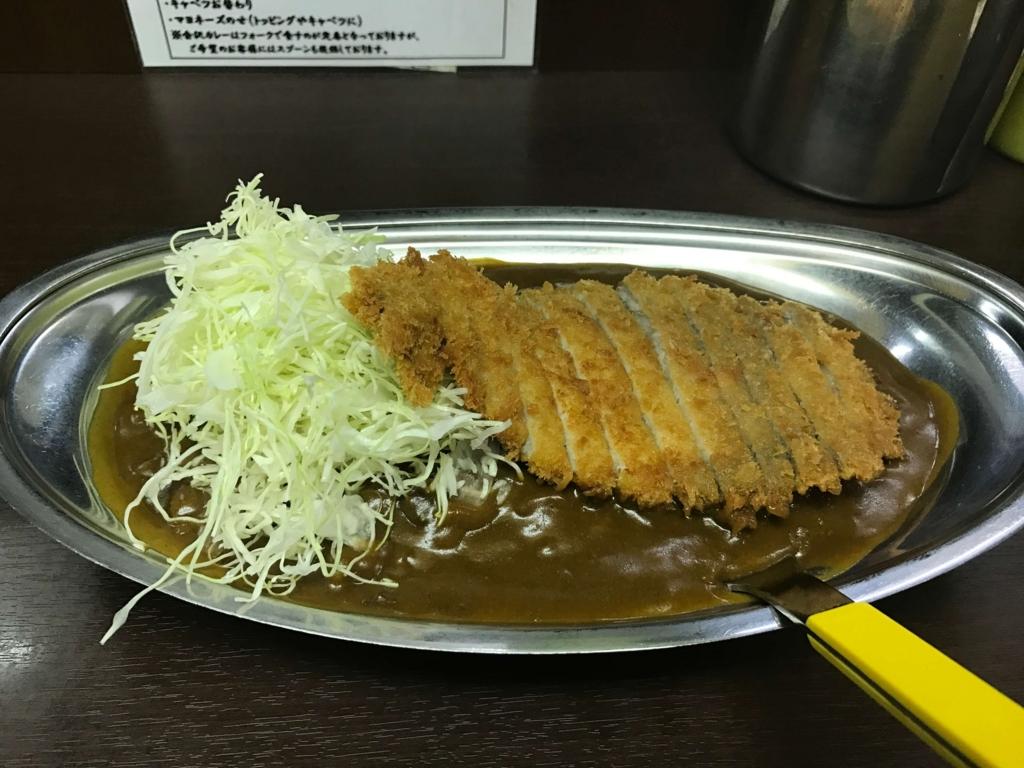 f:id:fukawa_noodles:20170114132712j:image:w640