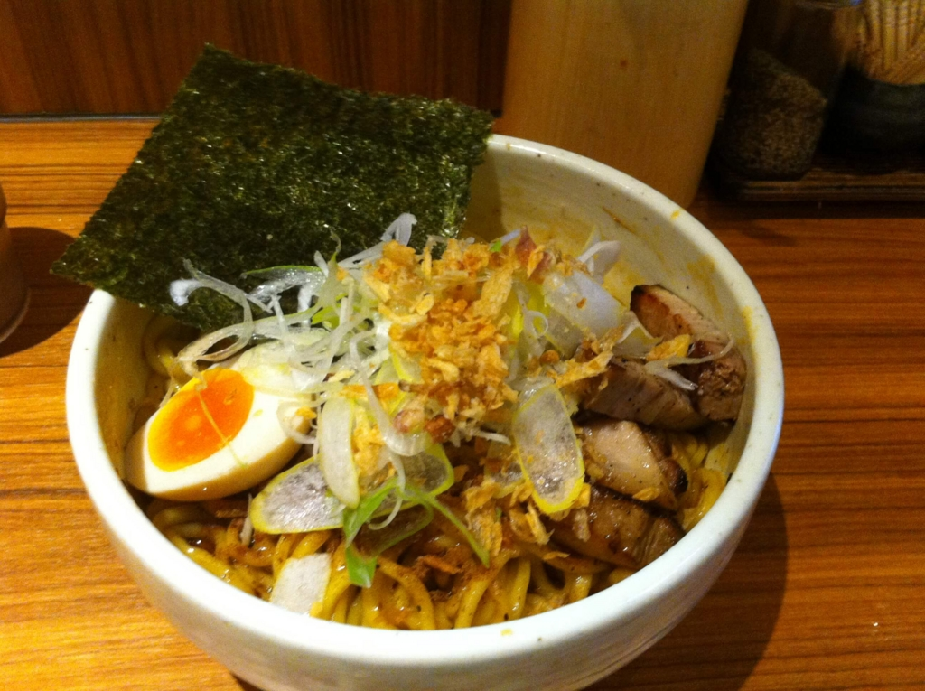 f:id:fukawa_noodles:20170117202236j:image:w640