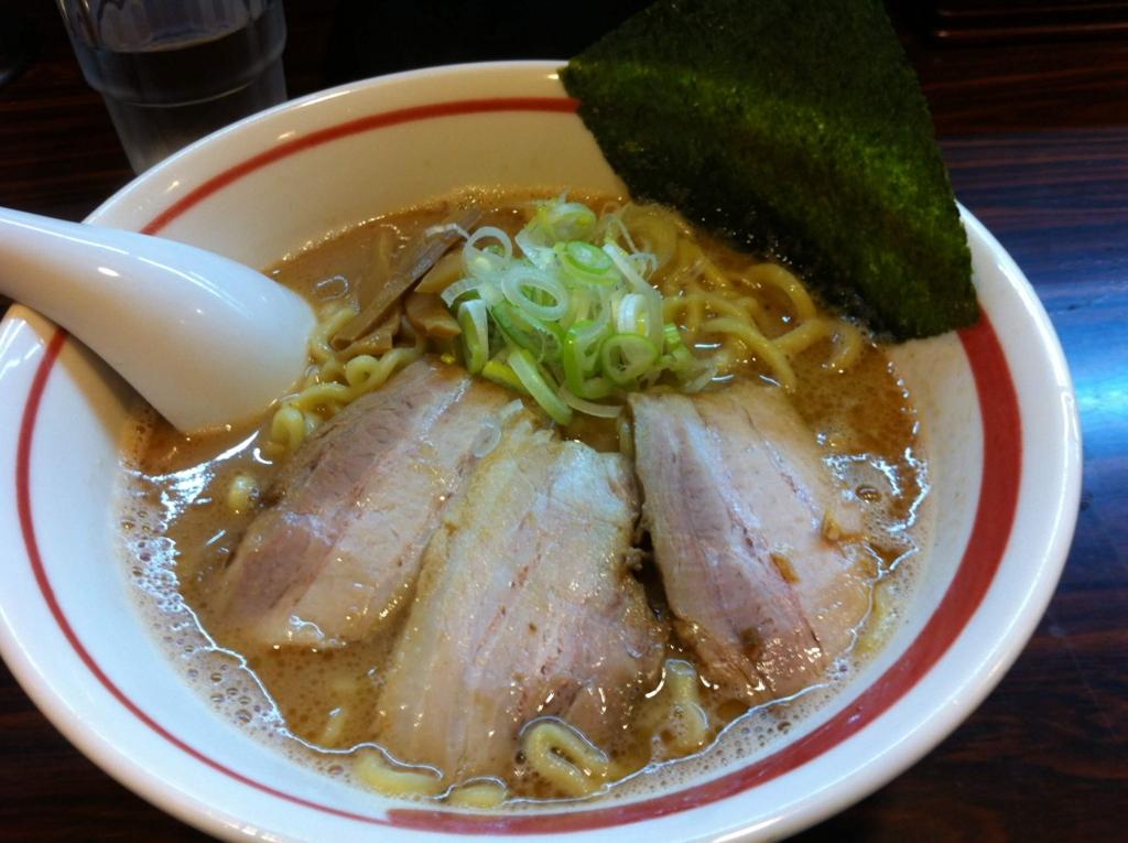 f:id:fukawa_noodles:20170118235152j:image:w640