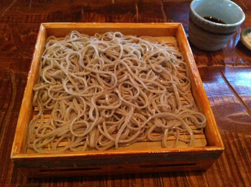 f:id:fukawa_noodles:20170121142458j:image:w640