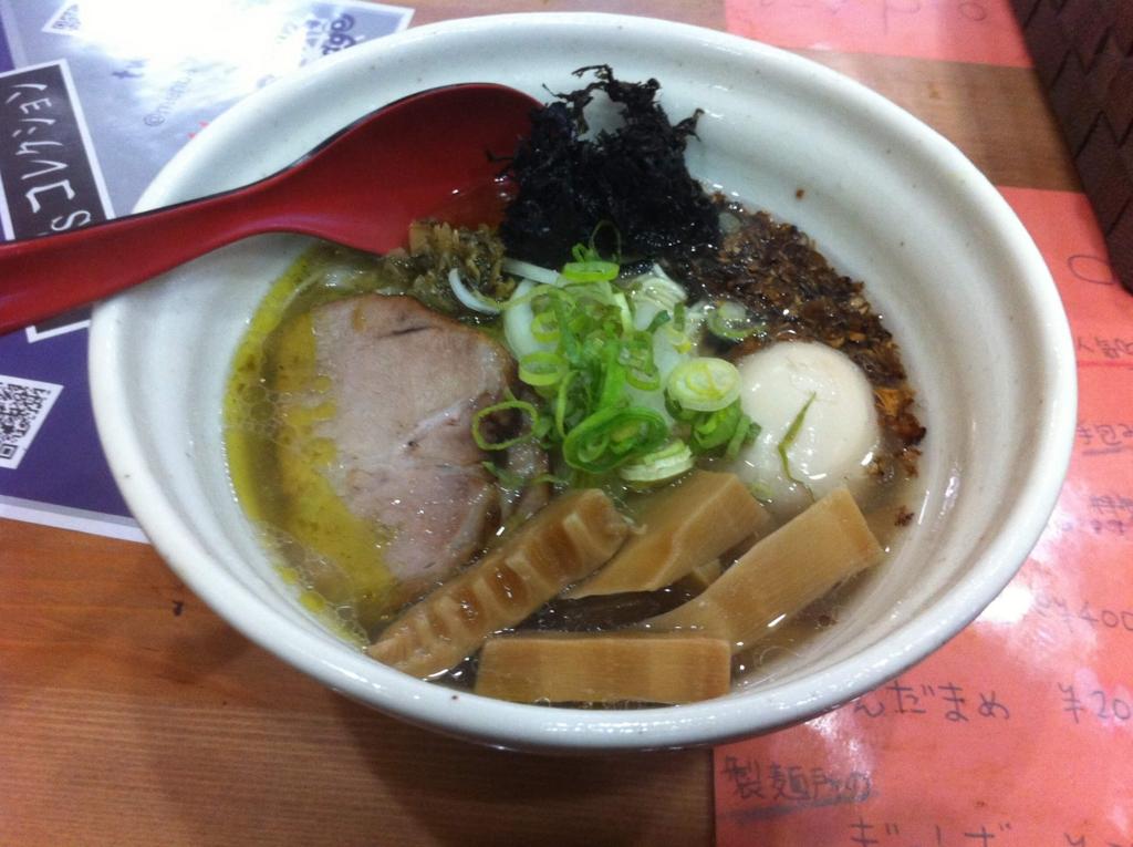 f:id:fukawa_noodles:20170122171307j:image:w640