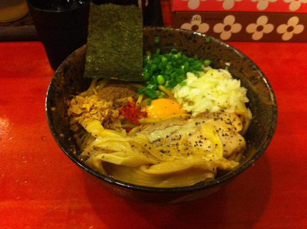 f:id:fukawa_noodles:20170126001129j:image:w640