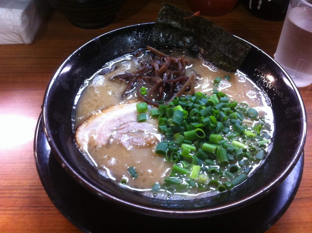 f:id:fukawa_noodles:20170129021424j:image:w640
