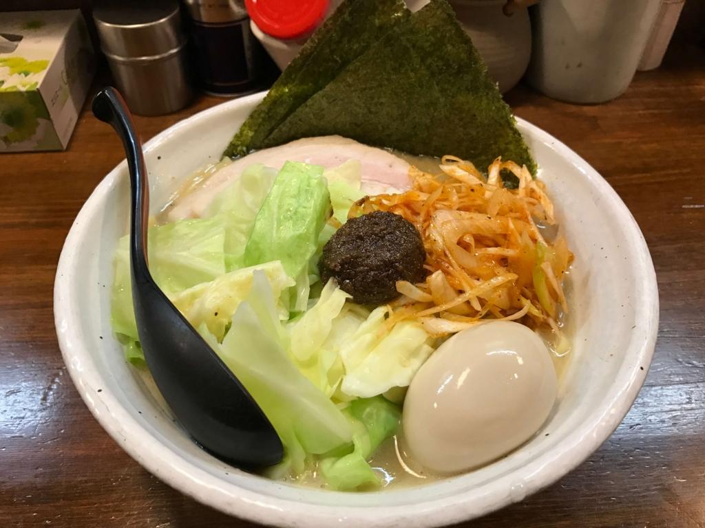f:id:fukawa_noodles:20170129115035j:image:w640
