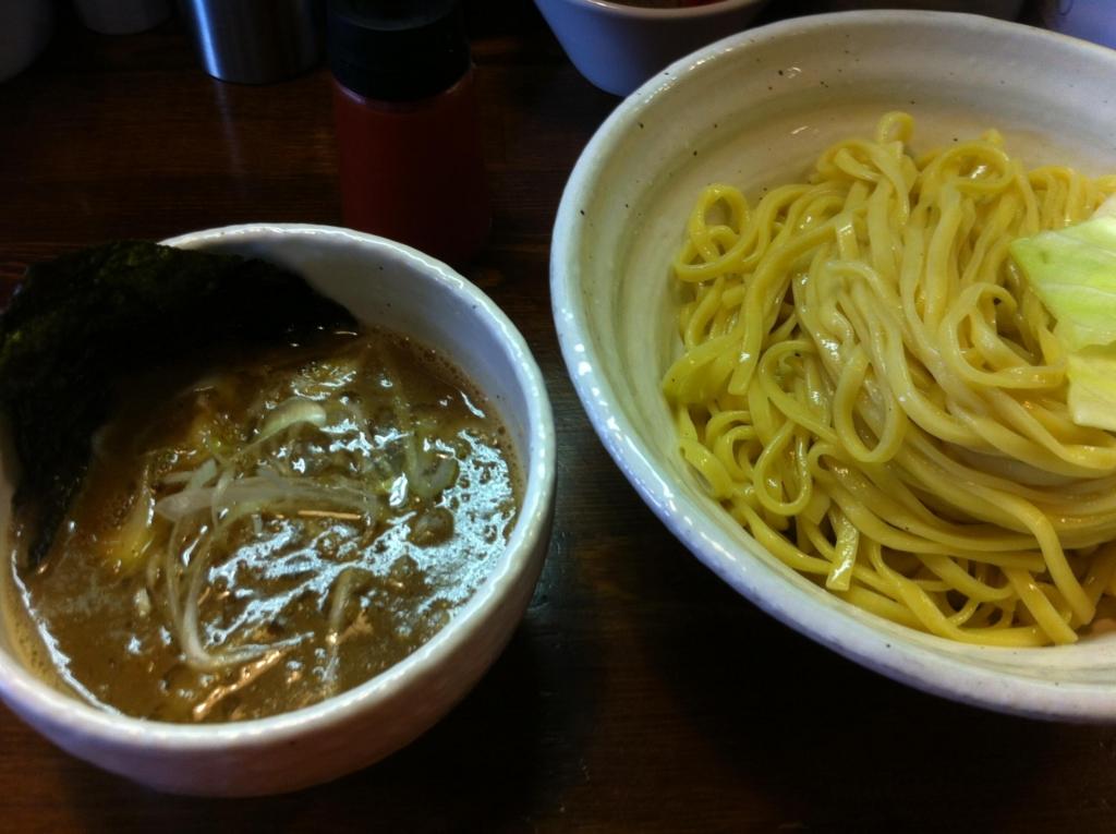 f:id:fukawa_noodles:20170129121923j:image:w640