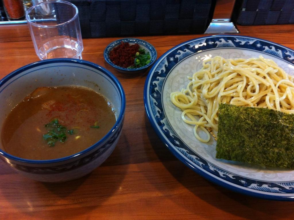 f:id:fukawa_noodles:20170129125932j:image:w640