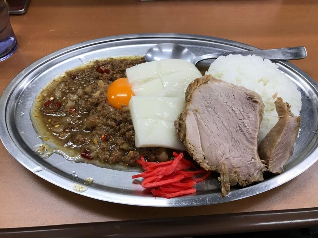 f:id:fukawa_noodles:20170129135621j:image:w640