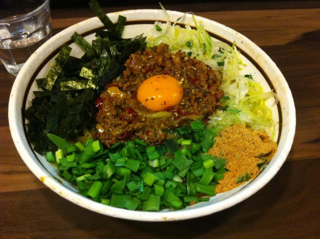 f:id:fukawa_noodles:20170129143127j:image:w640
