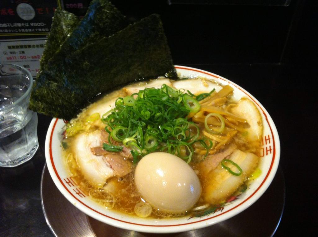 f:id:fukawa_noodles:20170129151443j:image:w640