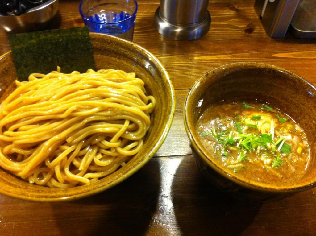 f:id:fukawa_noodles:20170129201142j:image:w640