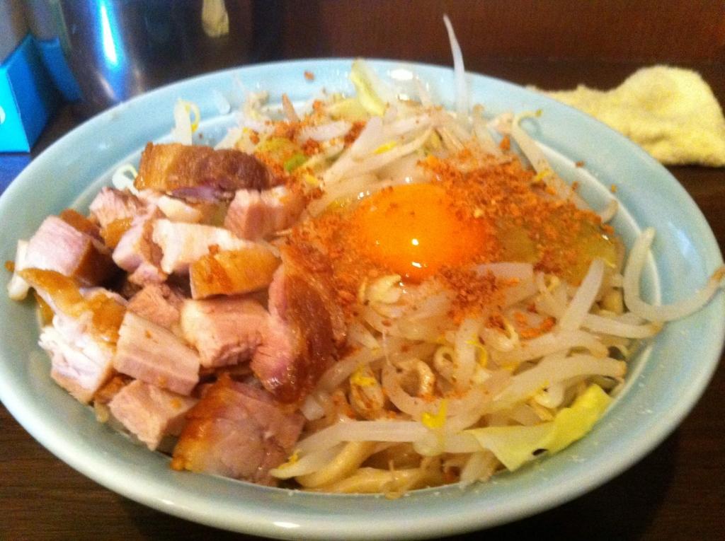 f:id:fukawa_noodles:20170130005917j:image:w640