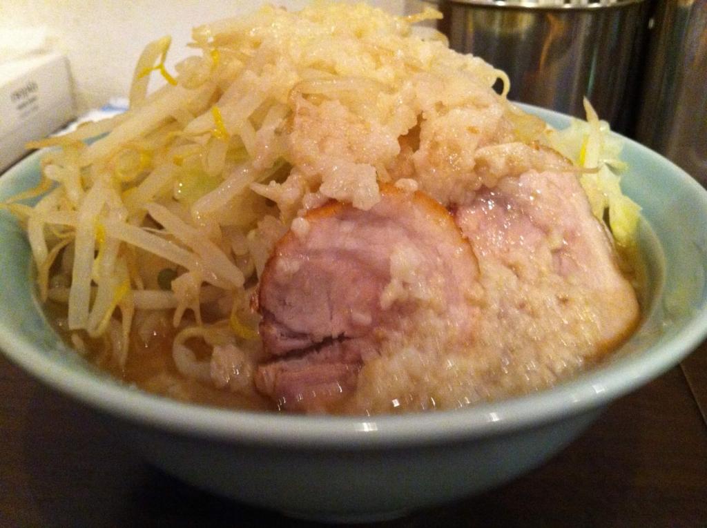 f:id:fukawa_noodles:20170130010438j:image:w640