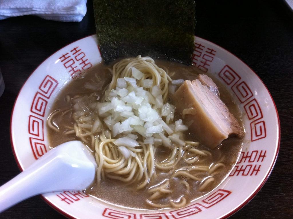f:id:fukawa_noodles:20170130202045j:image:w640