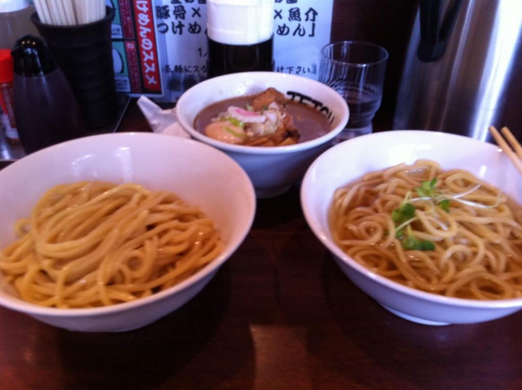 f:id:fukawa_noodles:20170130233033j:image:w640