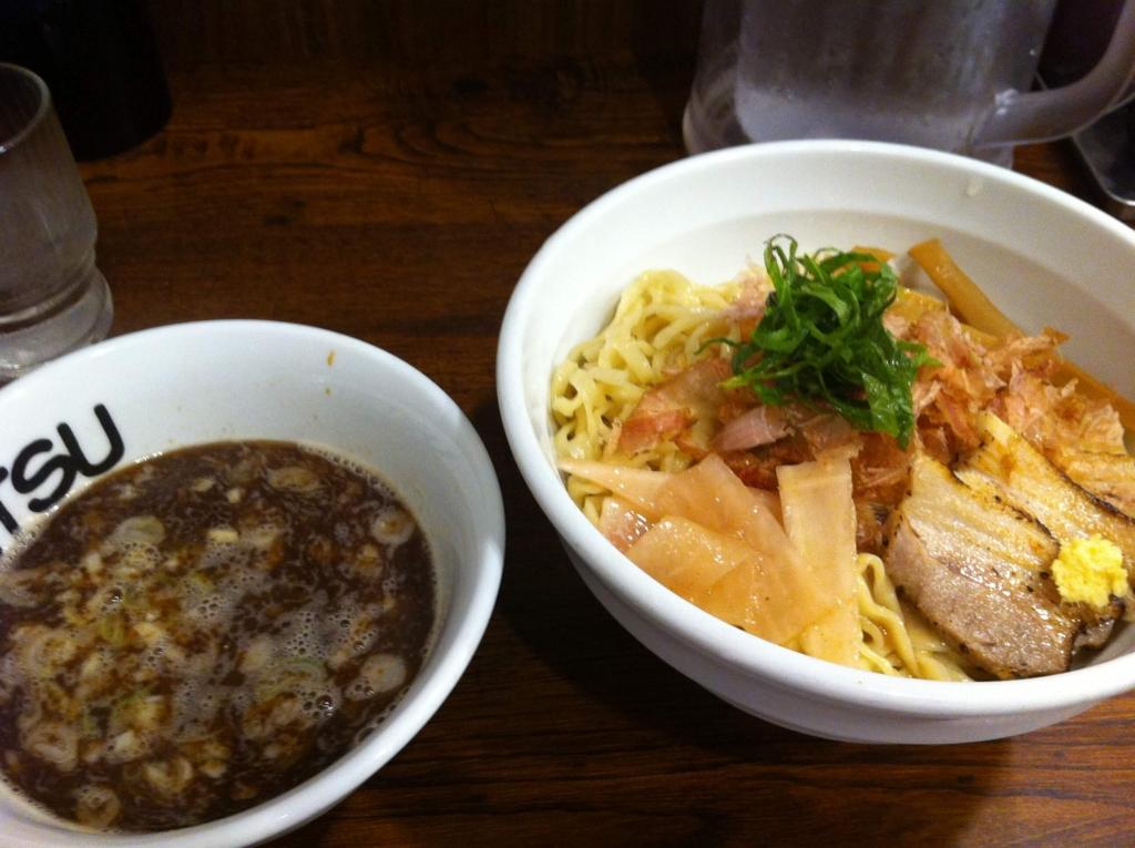 f:id:fukawa_noodles:20170130235654j:image:w640