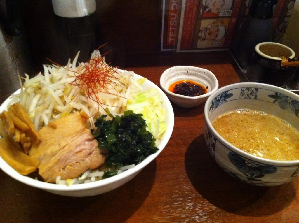 f:id:fukawa_noodles:20170131001208j:image:w640