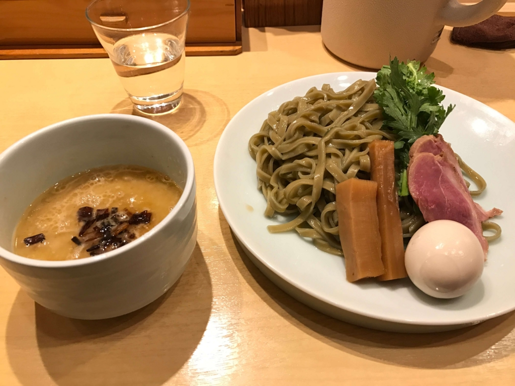 f:id:fukawa_noodles:20170208203131j:image:w640