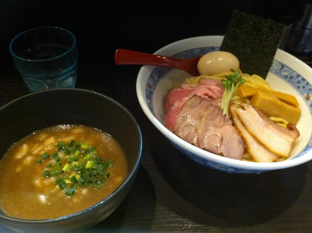 f:id:fukawa_noodles:20170216000346j:image:w640