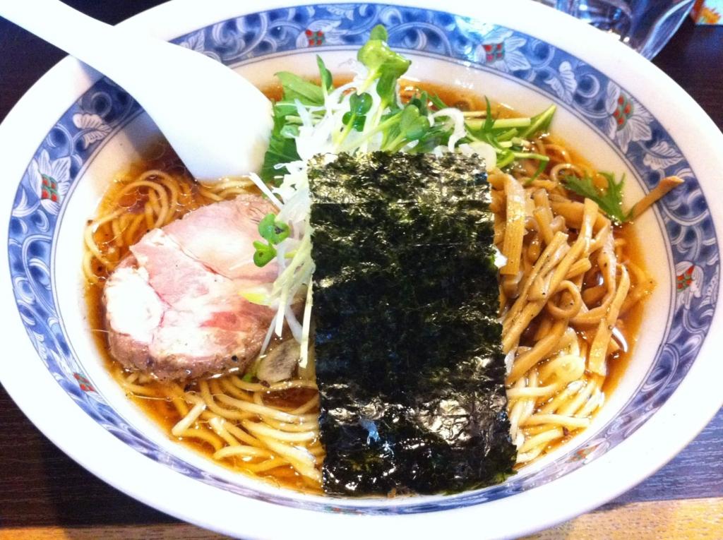 f:id:fukawa_noodles:20170216001438j:image:w640