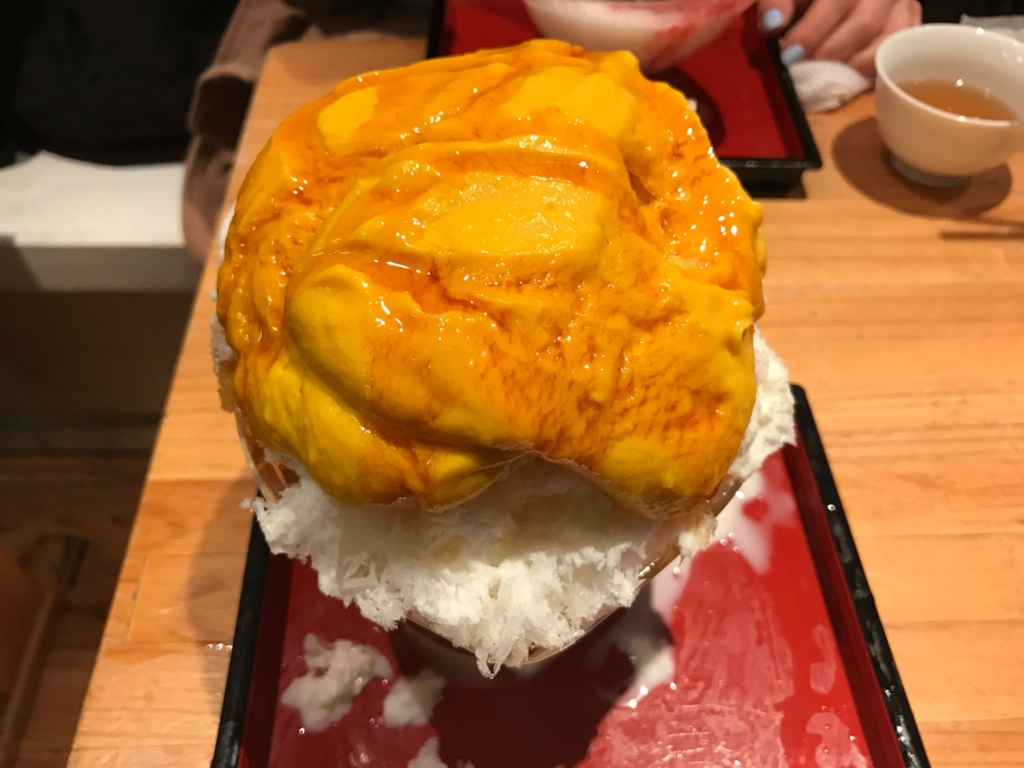 f:id:fukawa_noodles:20170218092643j:image:w640
