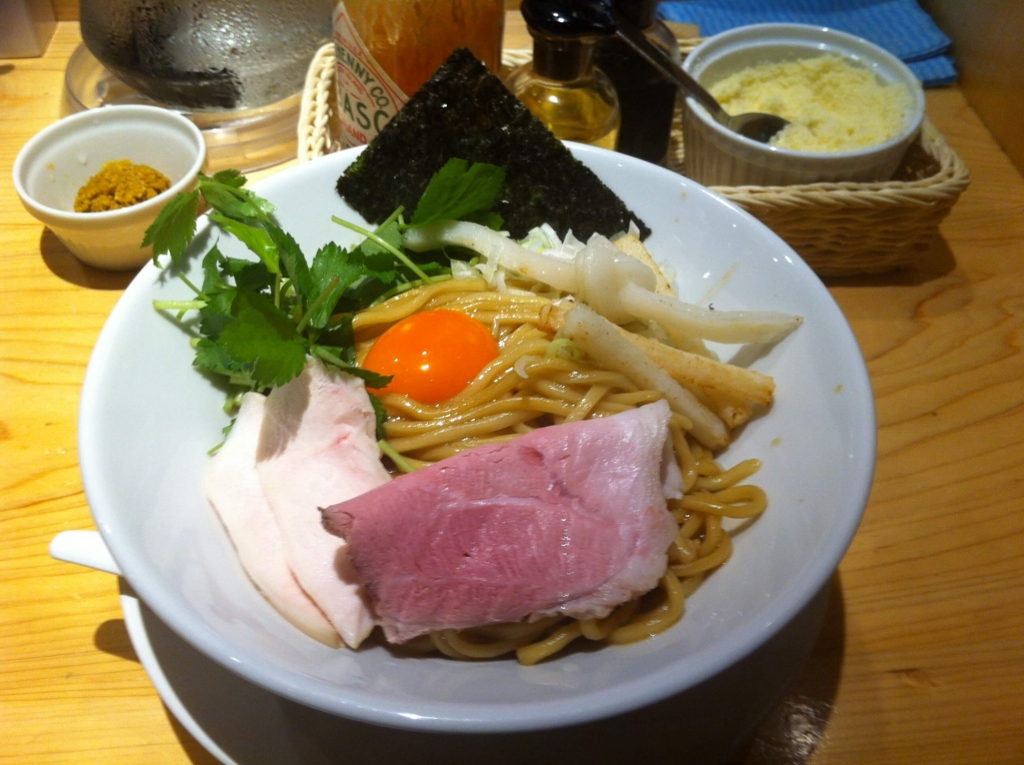 f:id:fukawa_noodles:20170219112327j:image:w640