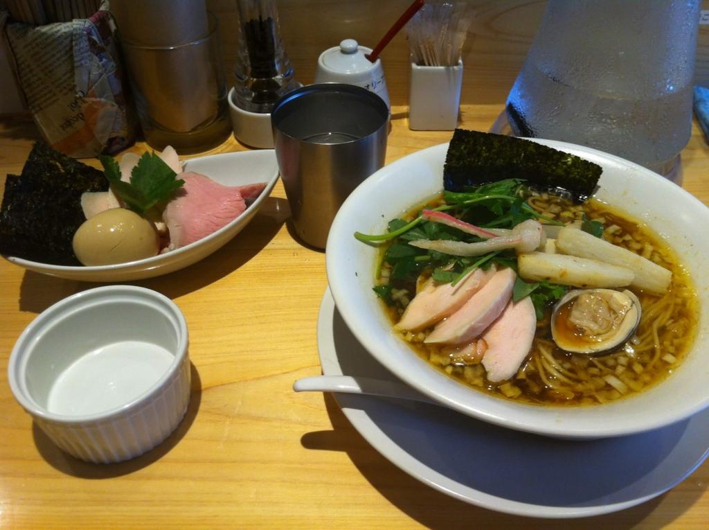 f:id:fukawa_noodles:20170219113349j:image:w640