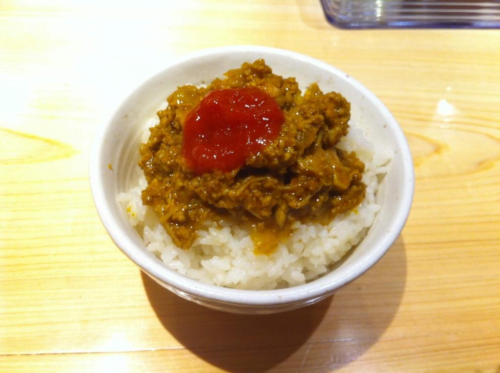 f:id:fukawa_noodles:20170219113949j:image:w640