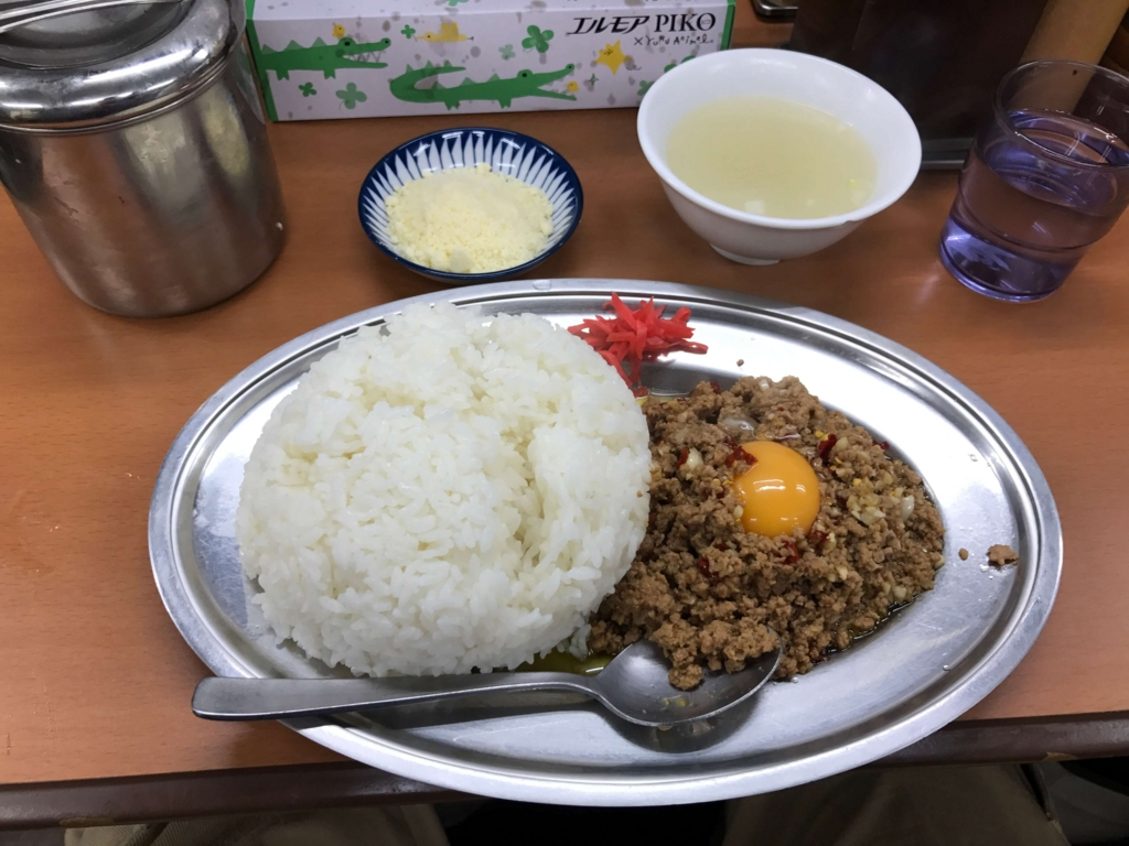 f:id:fukawa_noodles:20170219145026j:image:w640