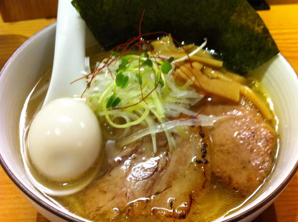 f:id:fukawa_noodles:20170219160418j:image:w640