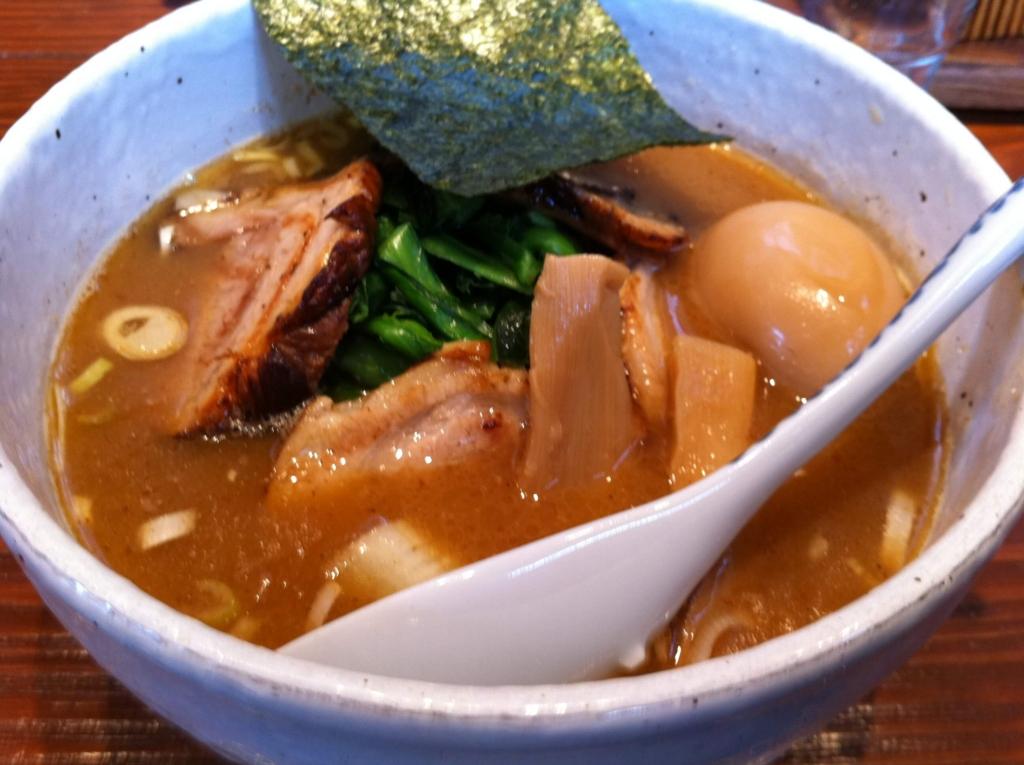 f:id:fukawa_noodles:20170219215350j:image:w640