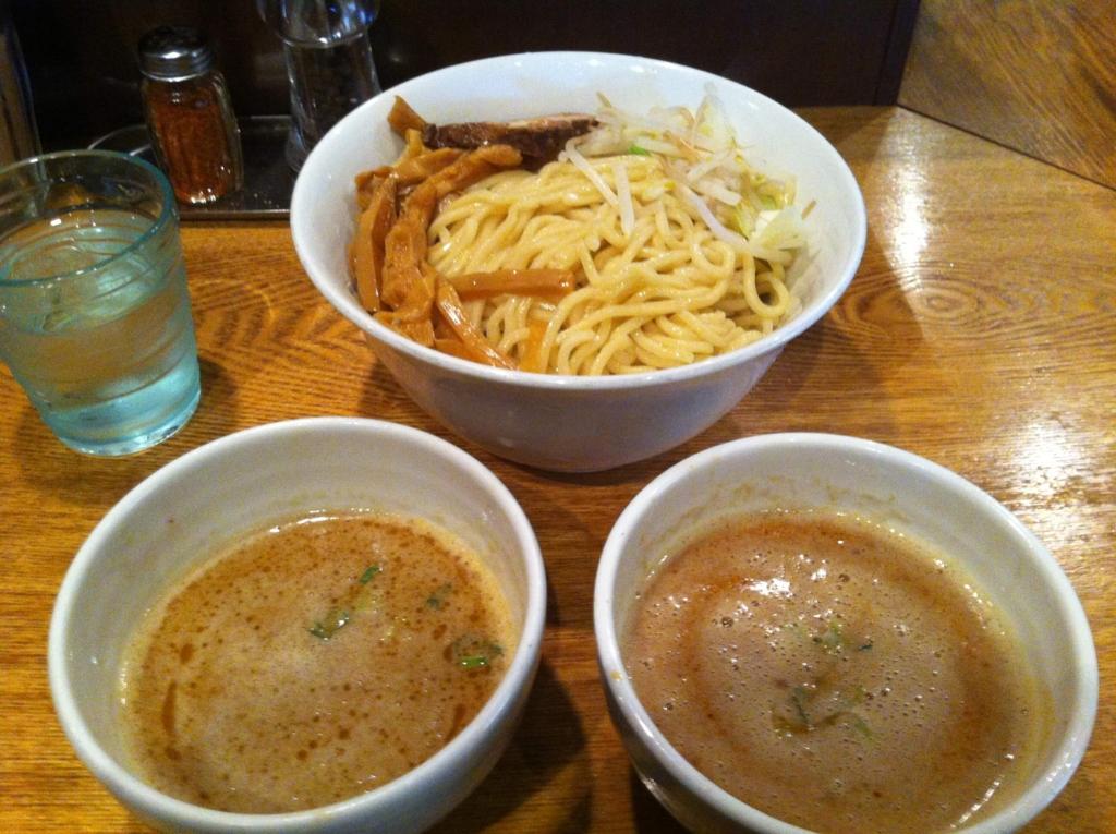 f:id:fukawa_noodles:20170306230410j:image:w640