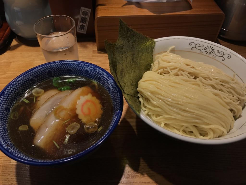 f:id:fukawa_noodles:20170307212254j:image:w640