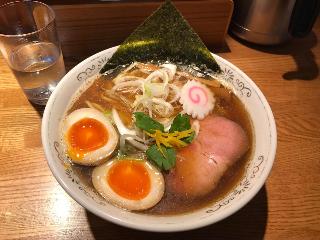 f:id:fukawa_noodles:20170307212838j:image:w640