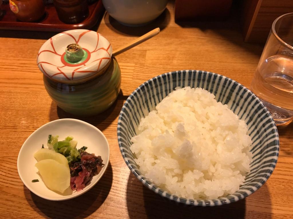 f:id:fukawa_noodles:20170307221958j:image:w640