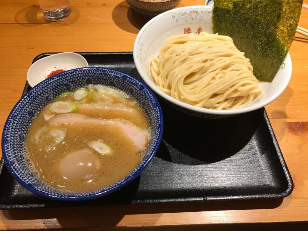 f:id:fukawa_noodles:20170308223710j:image:w640