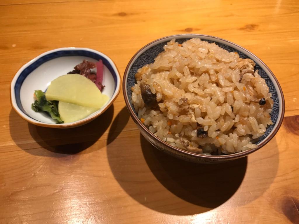 f:id:fukawa_noodles:20170308230132j:image:w640