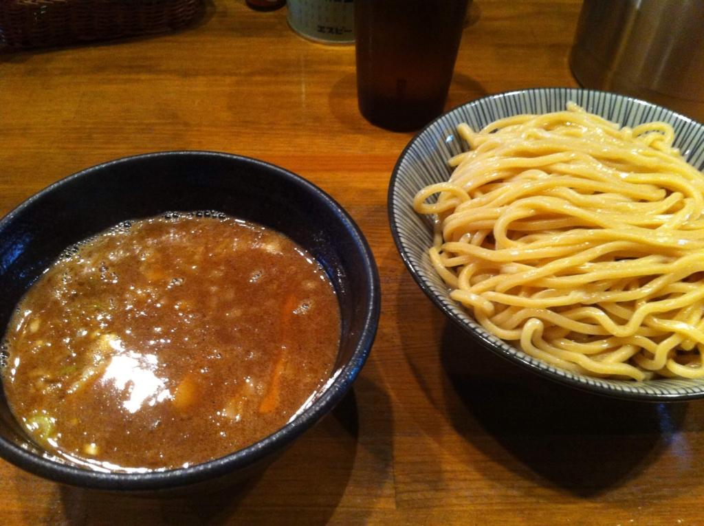 f:id:fukawa_noodles:20170309235833j:image:w640