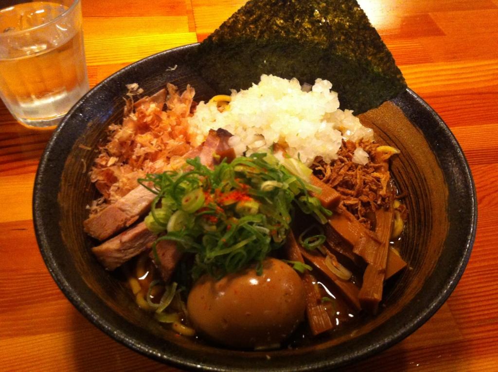 f:id:fukawa_noodles:20170312181857j:image:w640