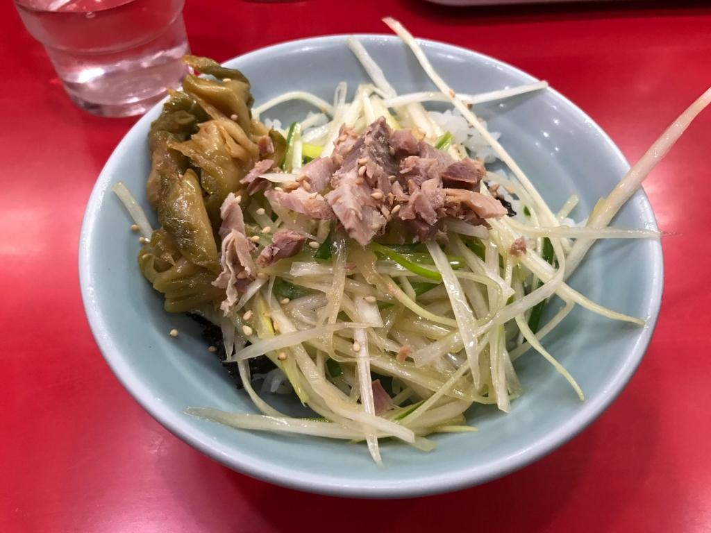 f:id:fukawa_noodles:20170312192304j:image:w640
